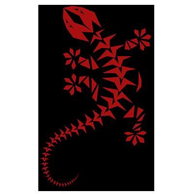geckonia